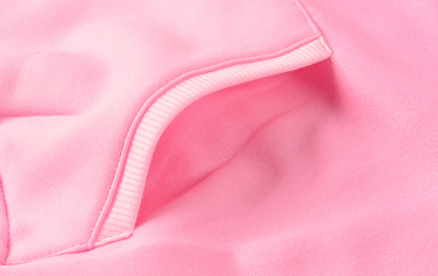 Neon Genesis Evangelion Night Casual hoodies