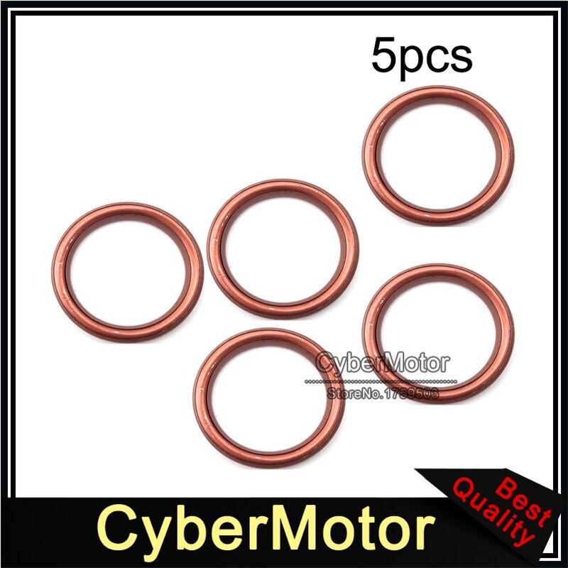 Stoneder pollice acceleratore acceleratore assemblaggio maniglia leva freno per 50/cc 70/cc 90/cc 110/cc 125/cc 150/cc 250/cc cinese ATV Quad 4/Wheeler