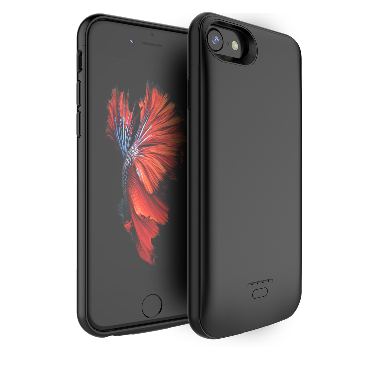 4000mAh Battery Charger Case For iPhone 6 6S Cover Power Bank Charging Fundas Ultra Thin Powerbank Charging Case for iPhone 7 84000mAh Battery Charger Case For iPhone 6 6S Cover Power Bank Charging Fundas Ultra Thin Powerbank Charging Case for iPhone 7 8