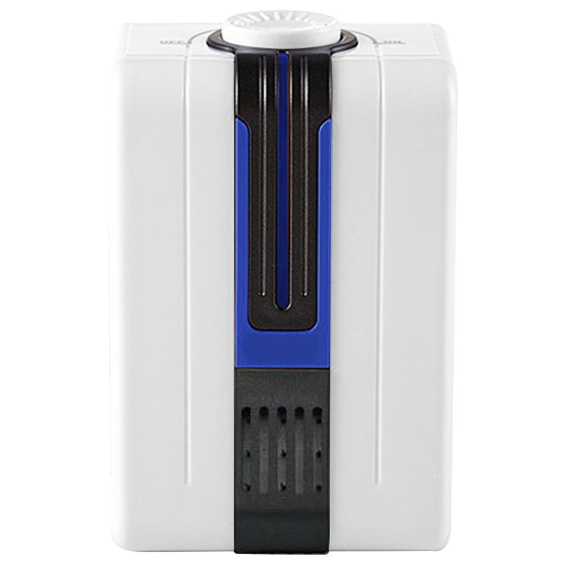 Air Purifier For Home Negative Anion Ionizer Air Purifier 8 Million Remove Formaldehyde Smoke Dust Purification Pm2.5