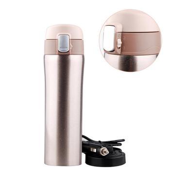 Electric Coffee Bottle Heater