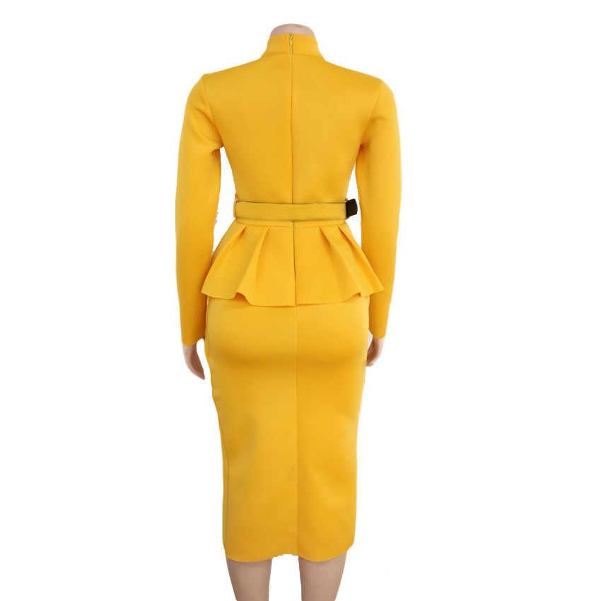 Freies Verschiffen 2019 African Dashiki kleider Neue Mode Design Bazin Elastische Party Berühmte sexy Design kleider Für Dame