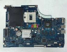 746447-501 746447-001 w 740M/2G Graphics HM87 for HP ENVY 15-j142TX 15-j049TX SELECT 15T-J100 PC Motherboard Mainboard Tested 746447 501 746447 001 w 740m 2g graphics hm87 for hp envy 15 j142tx 15 j049tx select 15t j100 pc motherboard mainboard tested