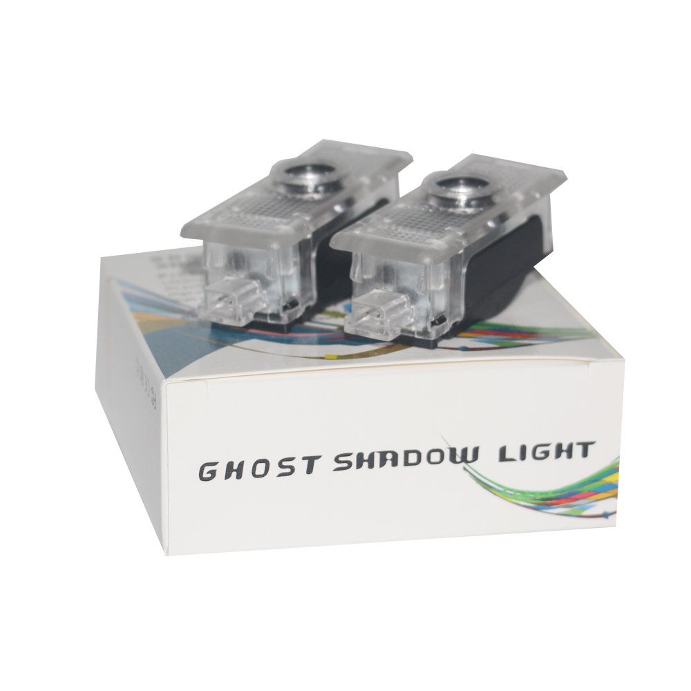 2pcs-car-door-logo-light-for-mercedes-amg-cla-amg-logo-light-led-laser-ghost-shadow-light-decorative-lamp-car-accessories