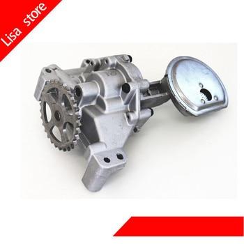 95624091 Oil pump for XUD9A D9A D9B 1905cc Peugeot Diesel Engine