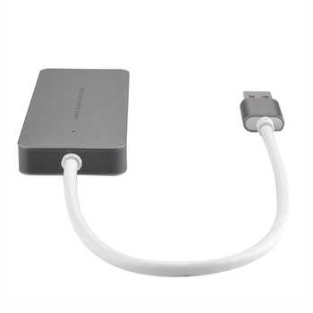 Ezcap USB 3.0 HD キャプチャカードデバイスビデオゲームレコーダー 1080 40p ライブ Sreaming 変換プラグアンド XBOX 1 PS3 PS4 WII U