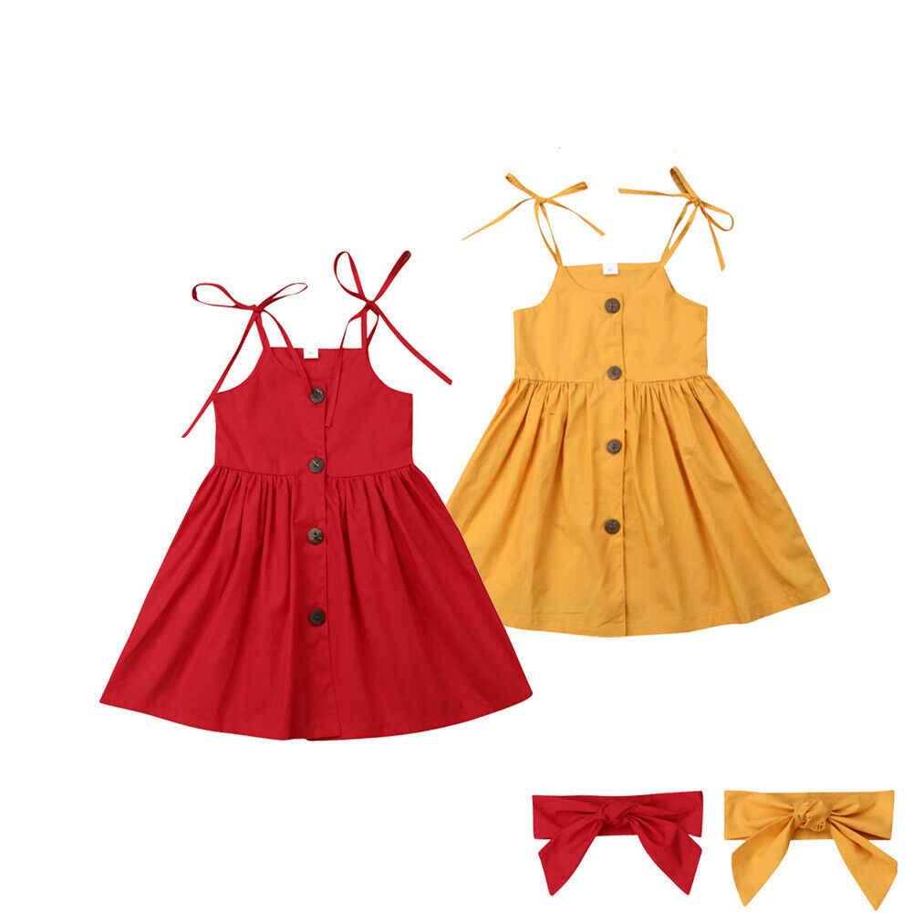 d2de727fe2f67 2019 Brand New Princess Infant Kids Baby Girls Easter Dress Rabbit ...