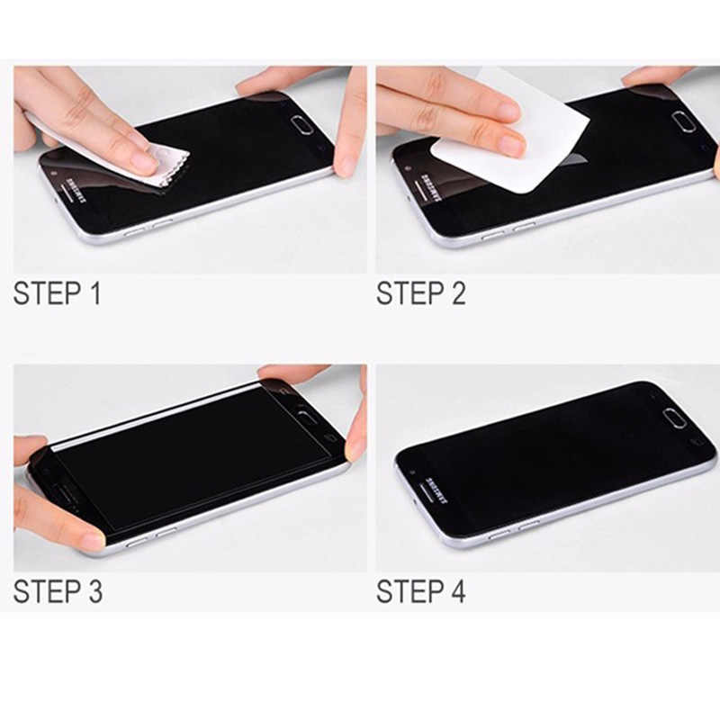Dành cho Sony Xperia X XA XA1 XA2 Cực XZ XZS XZ1 XZ2 XZ3 C6 Cao Cấp 9H 3D Cong Full nắp Kính Cường Lực Phim Bảo Vệ Màn Hình