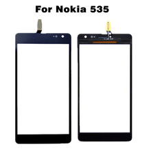 For Microsoft Lumia 535 Touch Screen CT2S1973 for Nokia Lumi