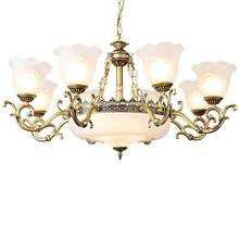 Loft Flesh Light Pendant Led Quarto Lustre E Pendente Para Sala De Jantar Lampen Modern Lampara Colgante Luminaria Hanging Lamp