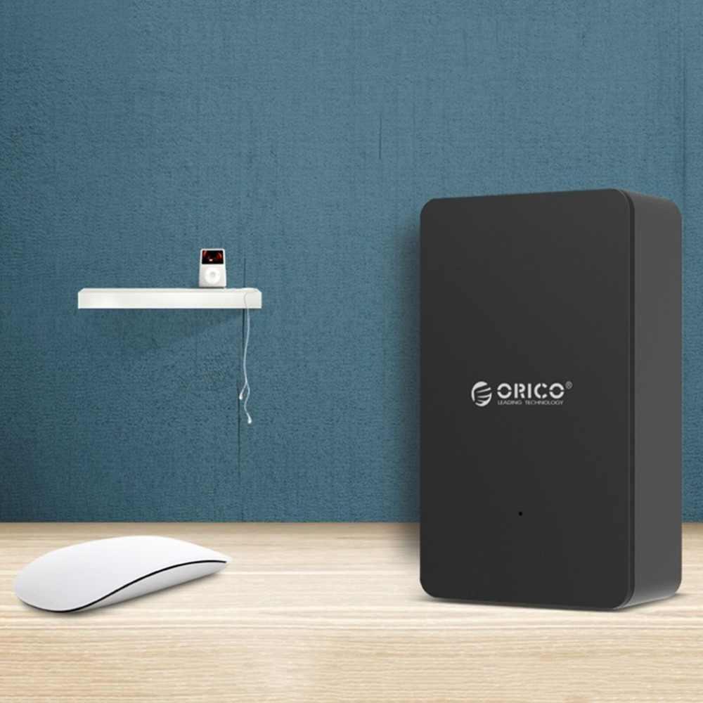المحمولة سريعة تهمة جهاز 5 ميناء سطح المكتب USB شاحن للهاتف الذكي خفيفة الوزن الهاتف المحمول الشواحن الذكية