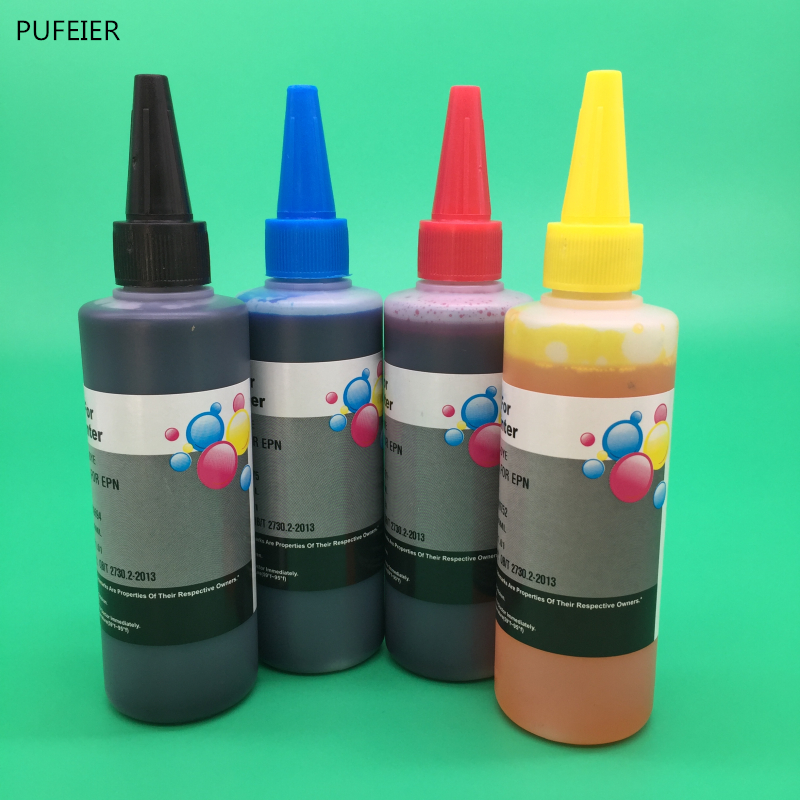 top 10 largest ink for hp t52 ideas and get free shipping