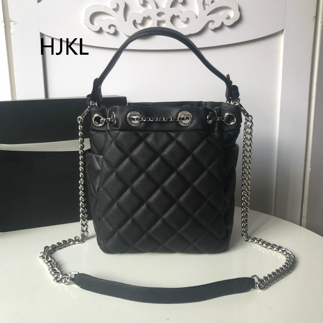 High-End Fashion Womens Hand Bags Brand Luxury Fashion Real Leather Free Delivery Good Quality Shoulder Clutch Bag Custom-orderHigh-End Fashion Womens Hand Bags Brand Luxury Fashion Real Leather Free Delivery Good Quality Shoulder Clutch Bag Custom-order