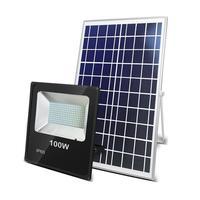 Proyector Faretto Esterno Holofote пятно Exterieur Schijnwerper Открытый Солнечный Foco внешний светодиодный отражатели водонепроницаемая лампа омывающего света