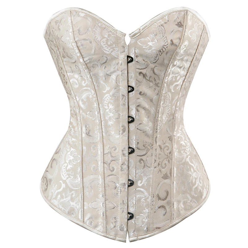 irdle belts girdle forwomen waist support   corset   underbust shaper underwear top slimming   bustier     corsets   sexy bride abdomen with