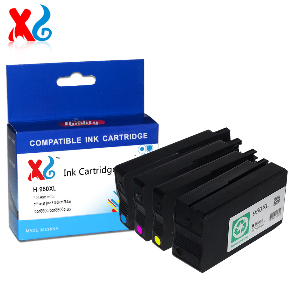 Replacement Drum for use in HP 8100 Toner Cartridge