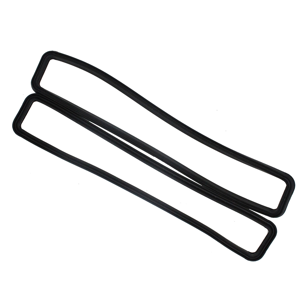 Fit For Land Rover Series MUC4299 Auto Defender Bulkhead