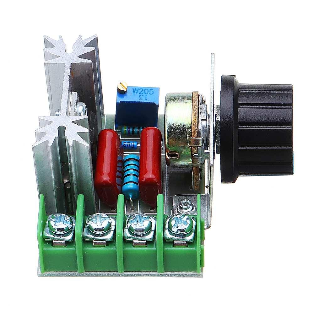 Advertising Lights Honesty Claite Blue Led Light Cube Kit 8x8x8 3d Led Diy Kit Electronic Suite For Advertising 512led Diy Electronic Display Kits