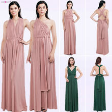 590a7535b600e Compare Prices on Dusty Pink Long Prom Dress- Online Shopping/Buy ...