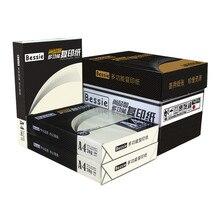 A4 70 г/80 г 1000 листов полная древесная целлюлоза фотокопирование размеры печатная белая бумага производители офисная бумага скретч бумага