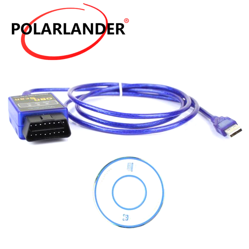 All kinds of cheap motor obd 2 usb in All B