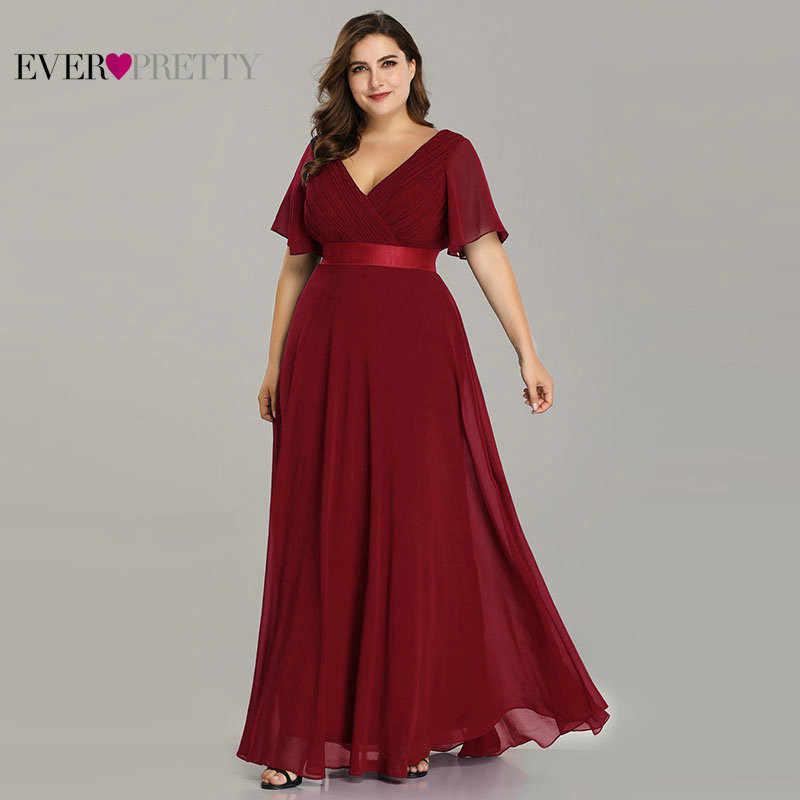 d547c0754413 Detalle Comentarios Preguntas sobre Largo de dama de honor vestidos ...