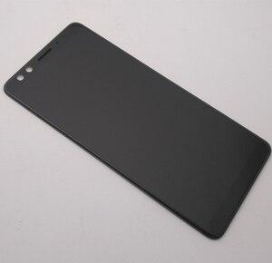 """Image 4 - 6.0 """"HTC U12 + U12 Plus LCD 화면 디스플레이 + 터치 패널 디지타이저 어셈블리 HTC U12 + U12 Plus 디스플레이 화면 부품 + 도구"""