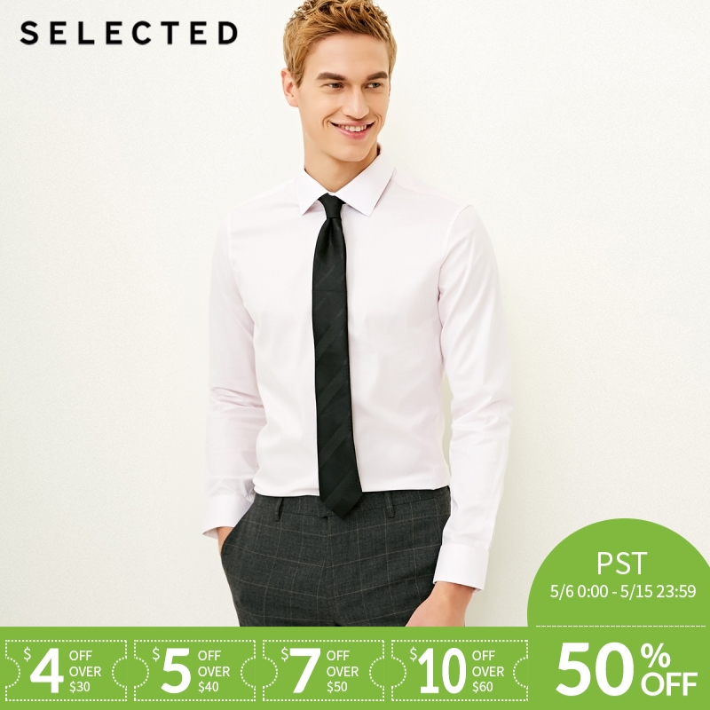 7d995646be0fe5 top 10 most popular spandex men shirts slim fit stretch ideas and ...