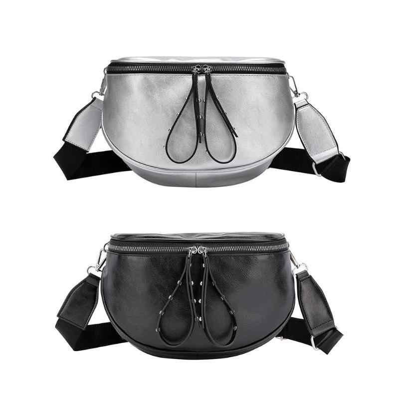 Мягкие женские сумки через плечо из искусственной кожи; повседневные летние новые сумки-мессенджеры для девочек; маленькие однотонные сумки; Bolsas Feminina
