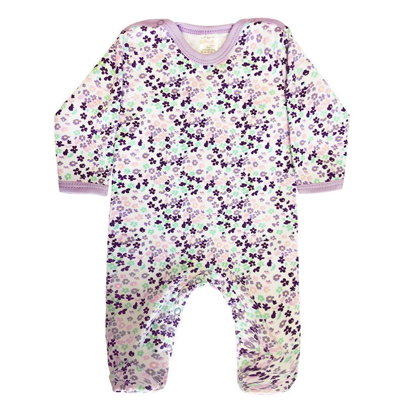 Jumpsuit for girls КОТМАРКОТ 6196 jumpsuit for girls котмаркот 76402