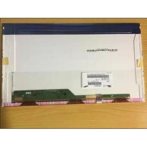 15.6 polegada Para Dell 15R 1545 1555 M5030 PP41L Tela do Notebook LCD B156XW02 V.2 V.6