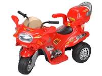 Детский Электрический велосипед детский трехколесный велосипед 3-6 лет дети могут сидеть игрушечный автомобиль перезаряжаемый аккумулятор...