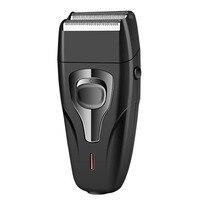 Kemei KM 1103 rasierer für männer gesicht pflege multifunktions rasierer männer starke rasierer|Elektrische Rasierapparate|Haushaltsgeräte -