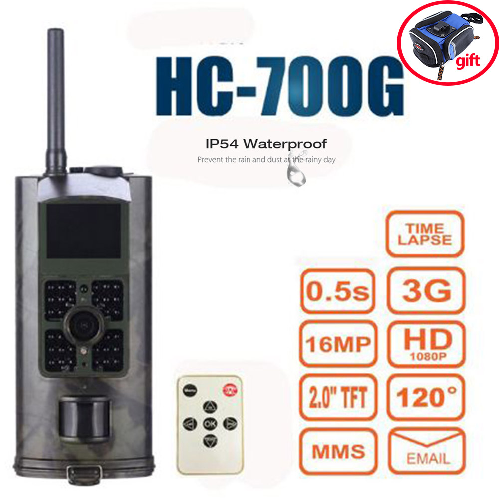 And Top S18 Largest Ideas Get Shipping Mms 10 860ek571 Free Gsm hsdtrQ