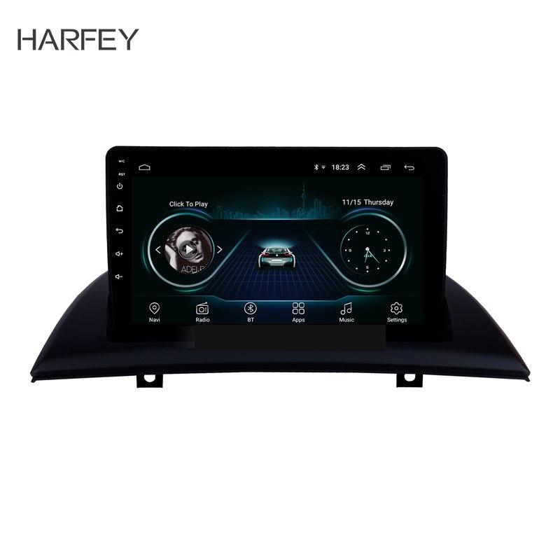 Harfey dégagement 9