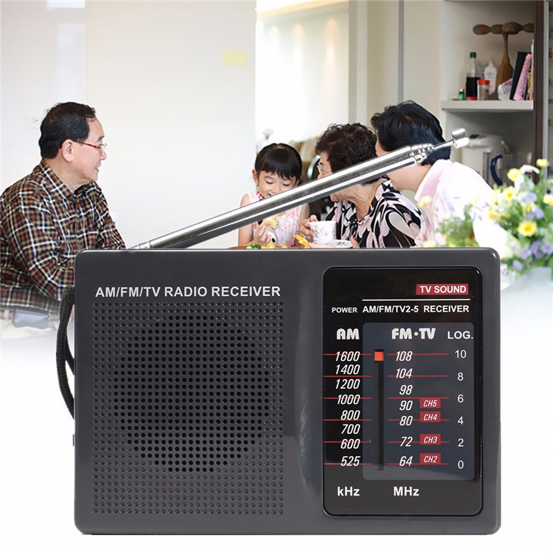 best top battery operated radios ideas and get free shipping