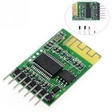 5 в шаблон Bluetooth модуль усилитель аудио 4,0 мощность модифицированный DIY стерео Bluetooth модуль