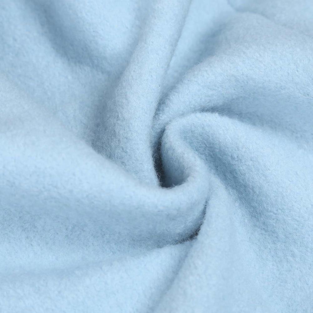 Nouvelle Poitrine 3xl Unique Manteau Mode Lanterne Pardessus Manches Femelle Blue Dentelle Laine Veste Hiver Femmes Broderie Automne 2018 JcFK1Tl