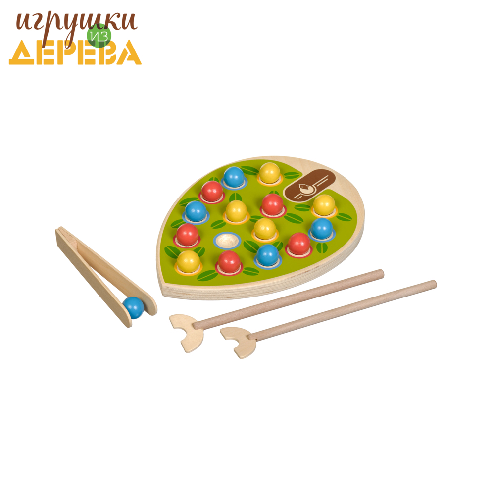 Sorting, Nesting & Stacking toys Igrushki iz dereva D410 childrens educational toy ve jt0 iz