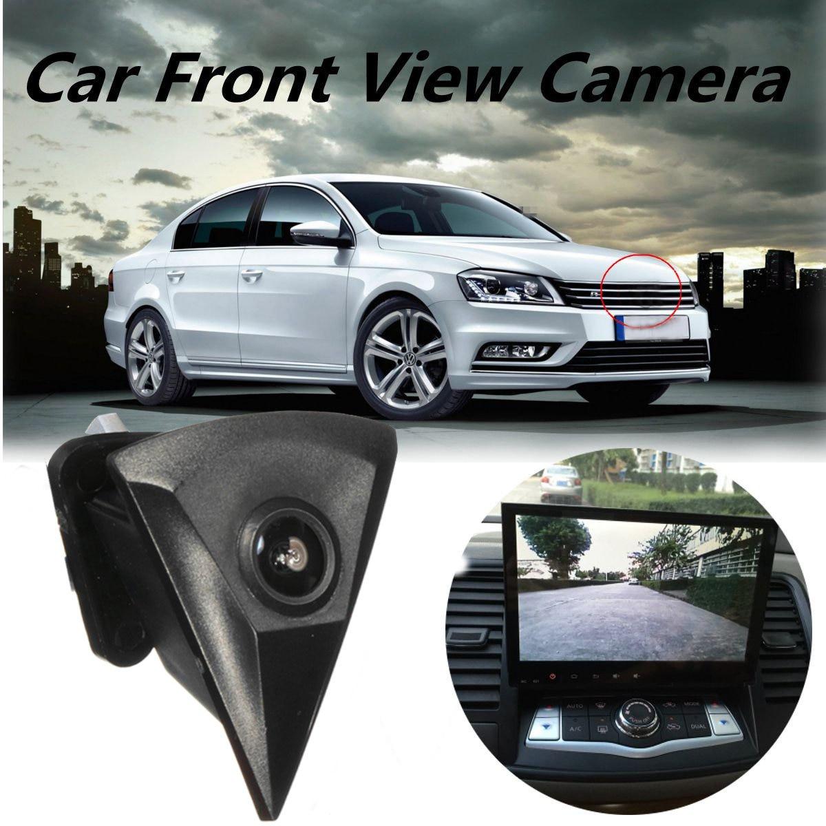 Buy Volkswagen: Aliexpress.com : Buy Car Front View Camera For Volkswagen