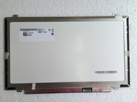 For Acer Swift 1 SF114 31 Series Laptop Screen Replacement 14 LCD LED HD Display