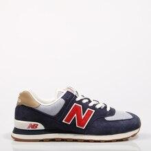 Compra new balance mens sneakers y disfruta del envío