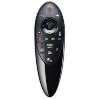 AN-MR500G Magic дистанционное управление для LG AN-MR500 умные телевизоры UB UC EC серии ЖК дисплей телевизионные управление Лер с 3D функция