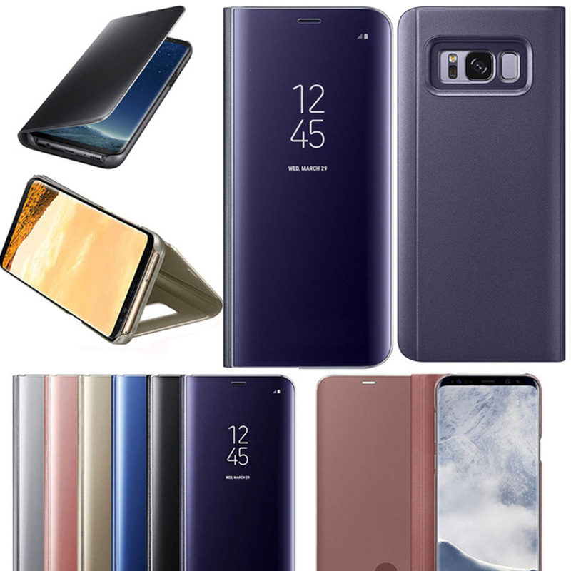 Cell Phones & Accessories For Samsung Galaxy A3 A5 A6 A7 2018 Full Body Protection Cover Shockproof Cases Price Remains Stable Cases, Covers & Skins