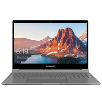 Teclast F15 Laptop 15.6 inch 8GB RAM + 256 RAM SSD Intel UHD Graphics 600 English Version N4100