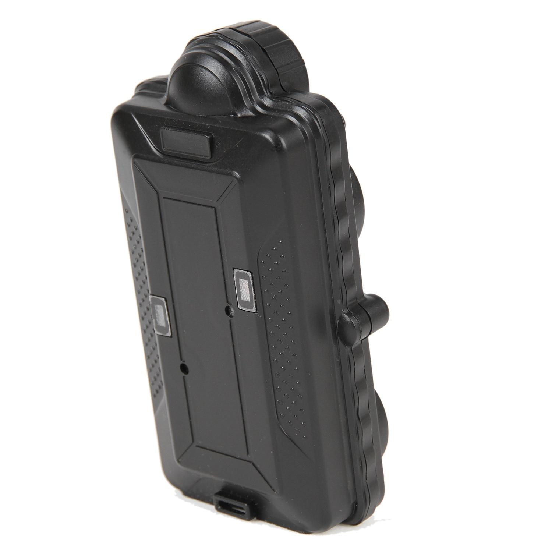 Queclink GL300 GPS трекер для автомобиля, GPS мини локатор localizado GPS Coche Veicular удобный персональный Расширенный трекер - 6