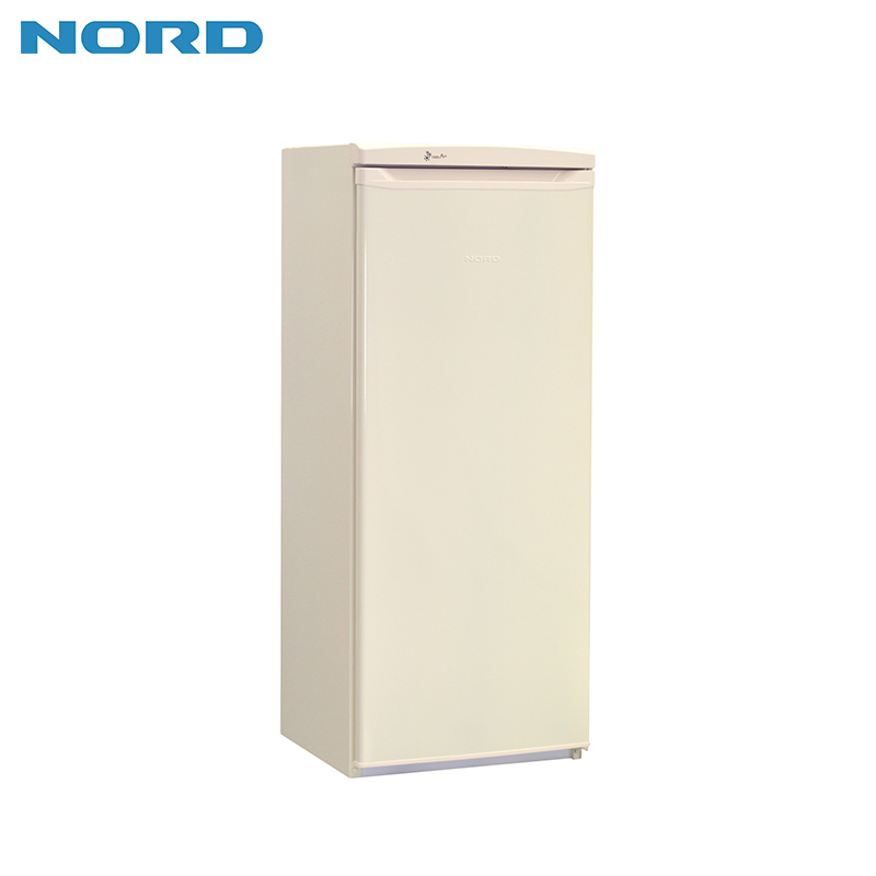 Freezer Nord DF 165 EAP