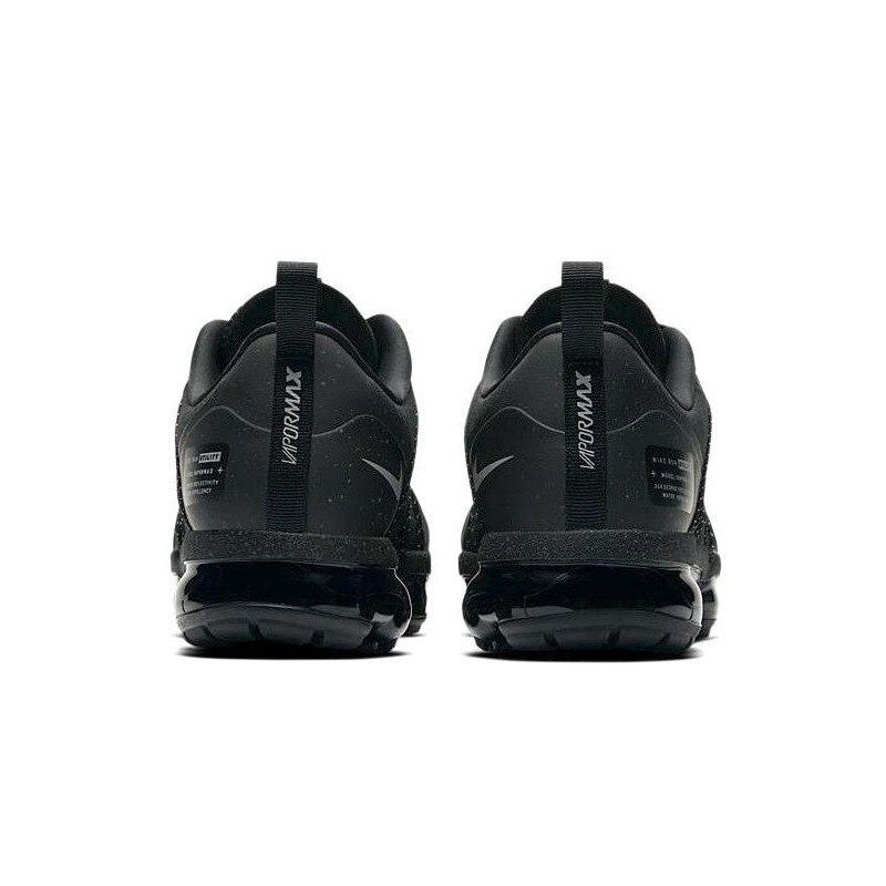 new style 64bf5 6e83e NIKE -Air-VaporMax-Run-Utility-Originele-Loopschoenen-Mesh-Ademend-Stabiliteit-Ondersteuning-Sport-Sneakers-Voor-Mannen-Schoenen.jpg
