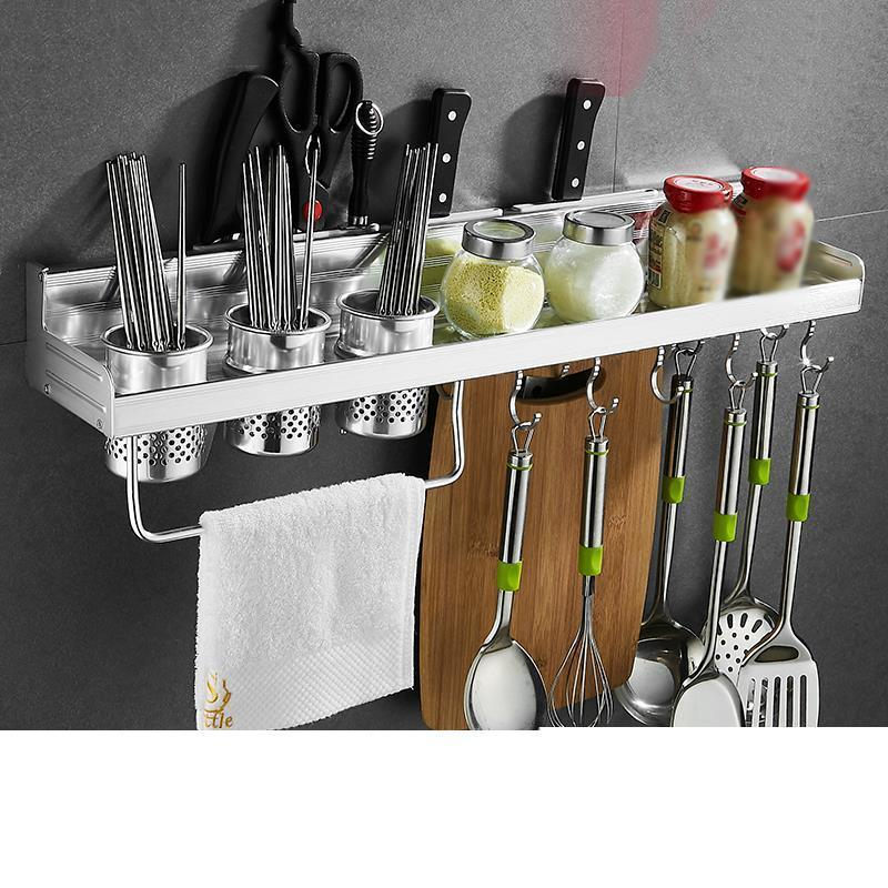 Almacenaje Rangement Pantry Cosas De Sink Organizer Cosina Especias Cuisine Cocina Organizador Kitchen Storage Rack Holder in Racks Holders from Home Garden