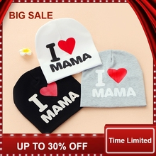Wholesale 10 pcs Fashion Star Baby Hats Beanies Winter ,Children Cute kids Cap  Free Shipping